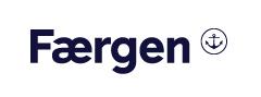 LogoFaergen