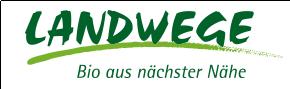 LogoLandwege