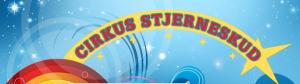 LogoBornholm
