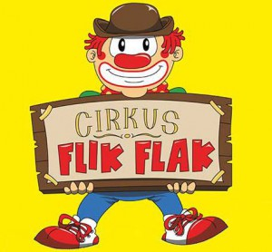 LogoFlikFlak1
