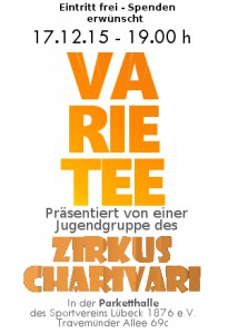 PlakatWeihnachtsVariete2015