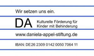DA_Stiftung